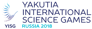 Yakutia International Science Games